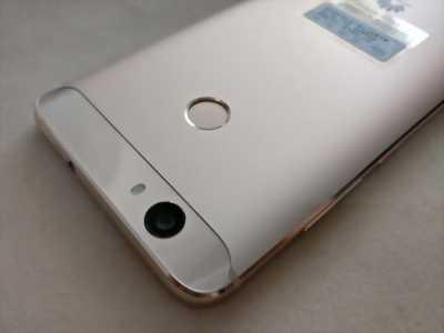 Huawei p8 Trắng 16GB ram 3g