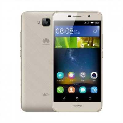 Huawei Enjoy 6s Vàng 64GB ram 4g