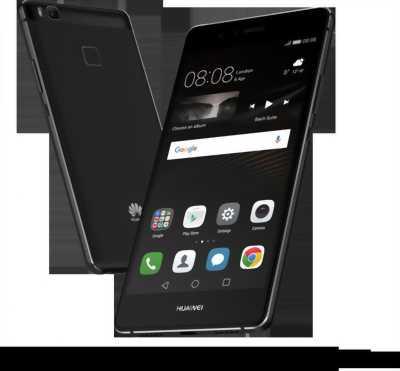 Huawei P9 lite 16GB vàng