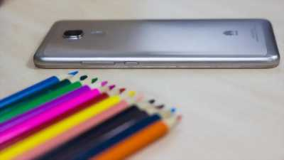 Huawei GR5/GR5 Mini Vàng 16 GB