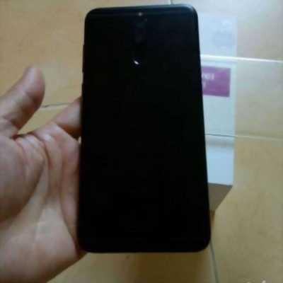 Huawei Nova 2i Đen 64 GB Fullbox còn bảo hành hãng