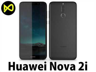 Huawei Nova 2i Đen