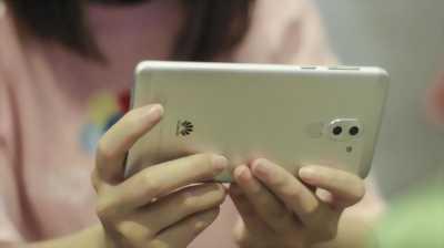 Huawei U29 Trắng 8 GB
