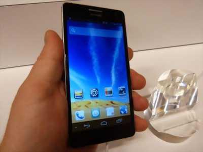 Huawei 3e còn bh dài