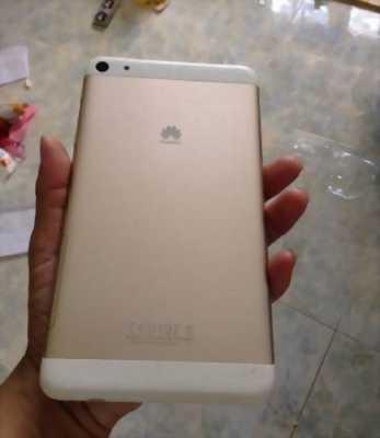 Tablet huawei nghe gọi phiên bản wifi, 3G