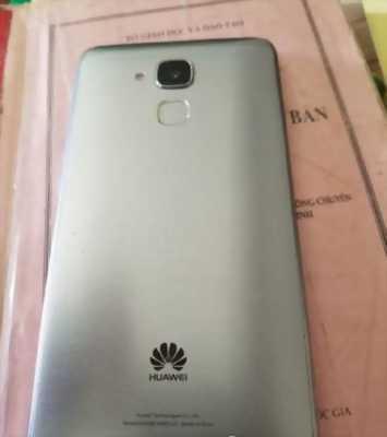 Đt Huawei Gr5 mini