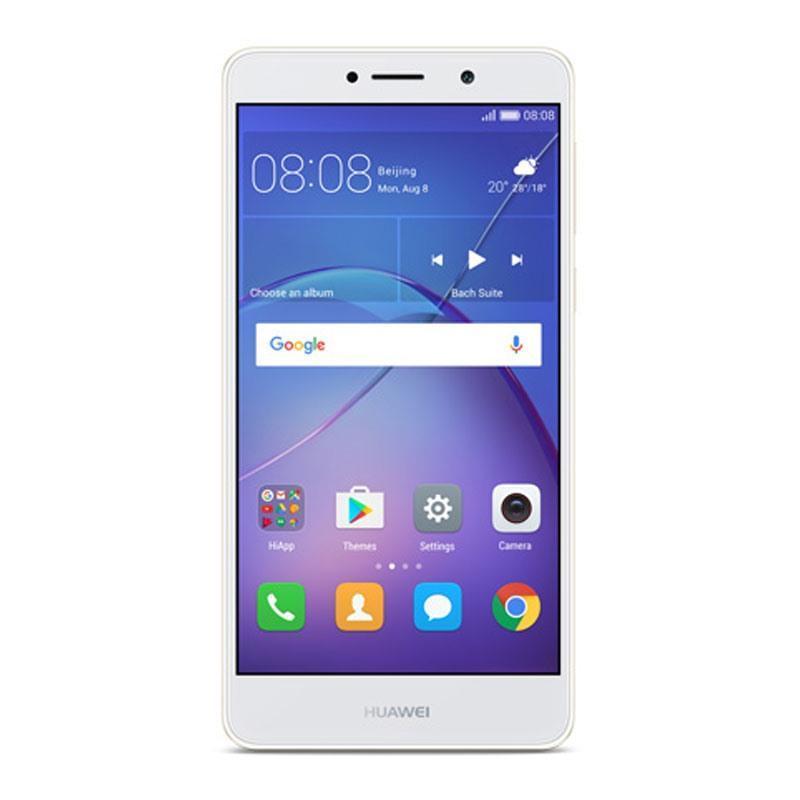 Cần bán Huawei gr5 2017 keng như mới.