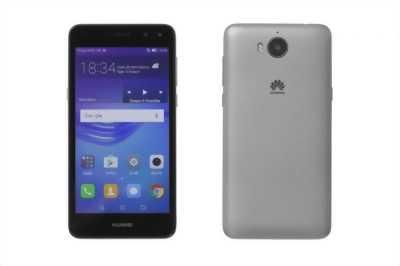 Huawei Y5 zin bể màn
