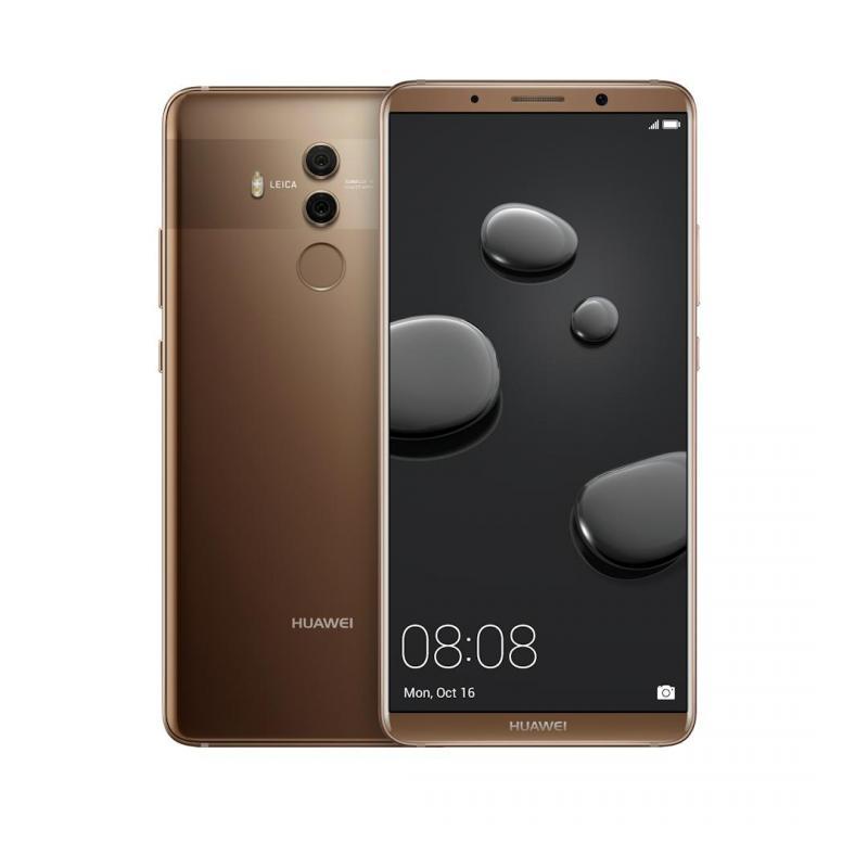 Huawei Dòng khác Xanh dương 32 GB