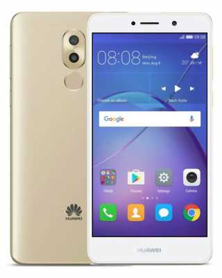 Huawei G Play Mini 8 GB vàng