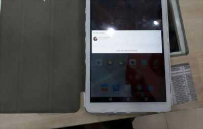 Máy tính bảng Huawei tab T1 10 inch