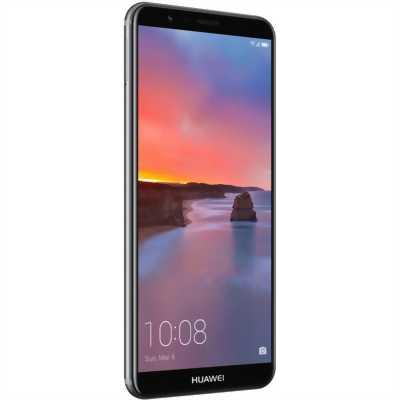 Huawei 2017