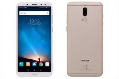 Điện thoại Huawei nova 3e ở Phú Thọ
