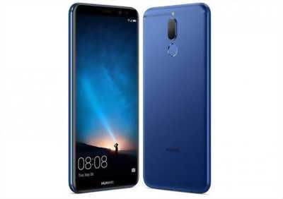 Điện thoại Huawei y7 prime ở Phú Thọ