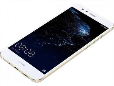 Huawei GR5 2017 Vàng 64 GB.GL