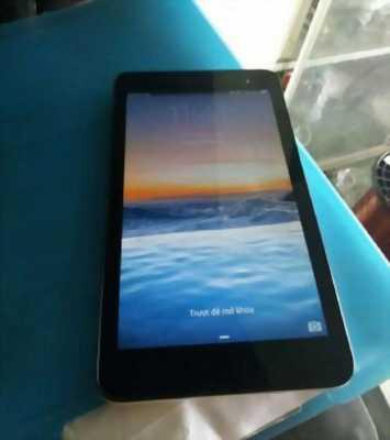 Cần bán Tablet Huawei