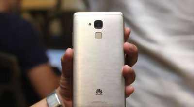 Huawei GR5 Mini gold