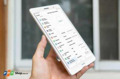 Huawei Dòng khác Vàng tap T3 (2017)