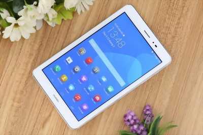 Huawei Tab S8-701