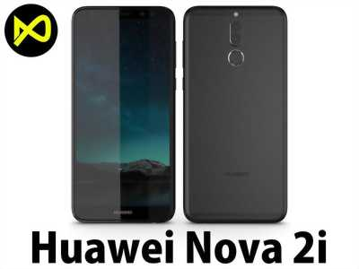Huawei nova 2i bán hoặc gl