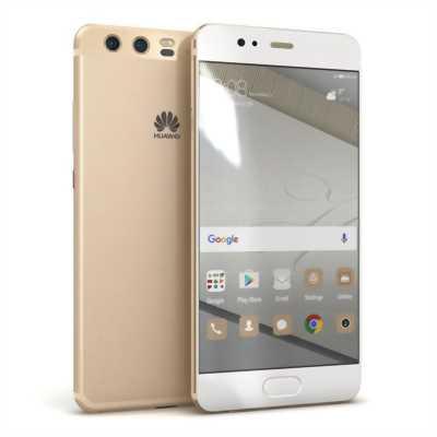 Huawei Y6 32 GB vàng