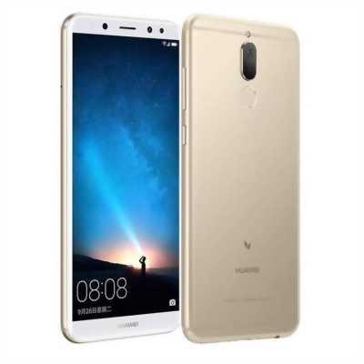 Giao lưu Huawei Nova 2i