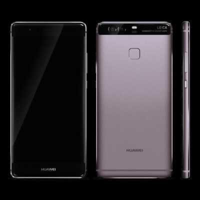 Huawei P9 Leica new 99.9% bản Ram 4gb/64gb