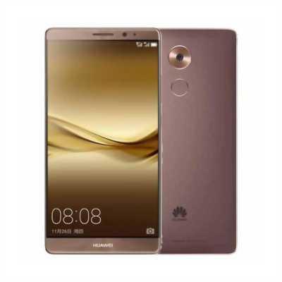 Huawei mate 8 Vàng 64 GB ram 4g