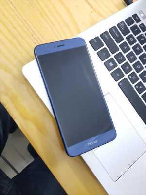 Huawei Honor 10 Xanh dương 128 GB