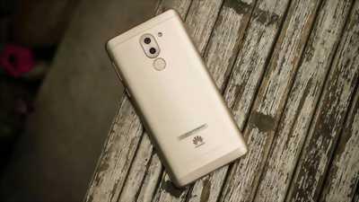 Điện Huawei GR5 2017