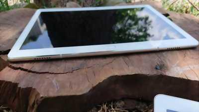 Máy tính bảng Huawei media pad M3 lite 10 pin cực trâu ( bản Wifi only )