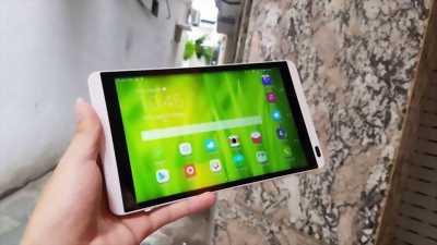 Máy tính Bảng Huawei mediapad M1 Nhật up rom quốc tế