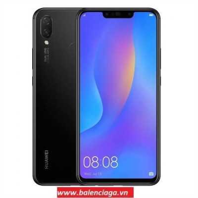 Huawei Nova 3i chính hãng siêu giảm giá chỉ con 5.790.000 vnđ rẻ nhất thị trường
