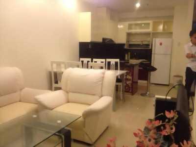Cho thuê căn hộ Hưng Phát 2 PN  65 m2 NTDD, giá 10 triệu