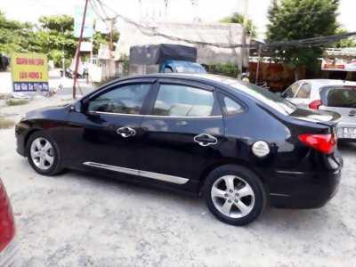 Otô Hyundai Avante 2012