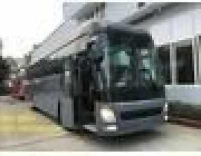 Bán xe WEICHAI K47 336PS mới nhất 2017