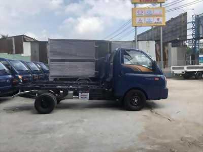 Ô tô tải hàng có sẵn