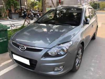 Cần bán xe I30, sản xuất 2009, số tự động, nhập hàn quôc