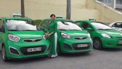Innova đời g 2011