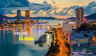 Du Lịch Hà Nội - Đà Nẵng - Phố Cổ Hội An 3 Ngày 2 Đêm