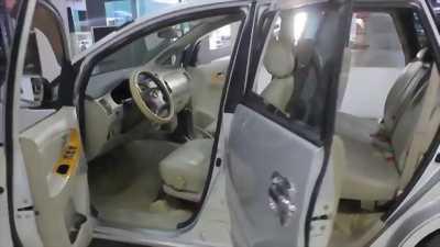 Cần cho ra đi xe Toyota Innova G đời 2007 còn mới với giá rất chi là bèo nha.