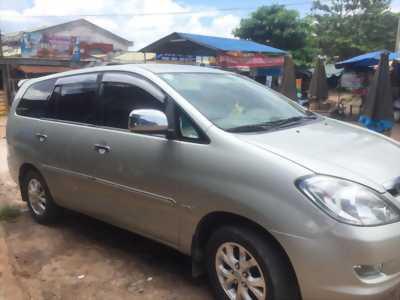 Bán Toyota Inova G