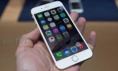 Bán iphone 6 plus máy đẹp tại Phú Yên