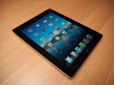 Cần tiền bán nhanh ipad 3 16GB chưa qua sửa chữa