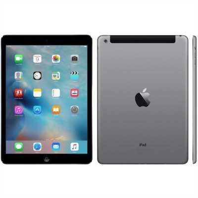 Apple Ipad Air 2 16 GB bản lắp sim 4g chuẩn xịn