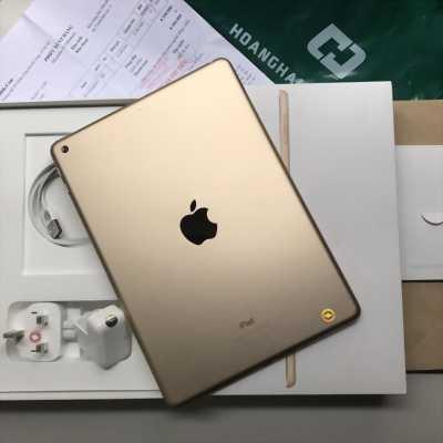 Apple Dòng Gen 5 32 GB only WIFI