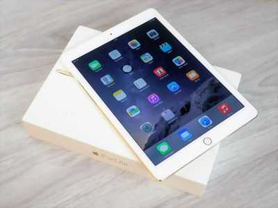 Ipad air2 gold 16g 4g