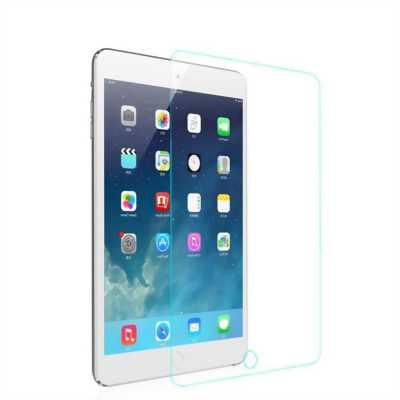 Bán iPad Mini1 Bản Dùng Sim 3G 16Gb Chuẩn Zin