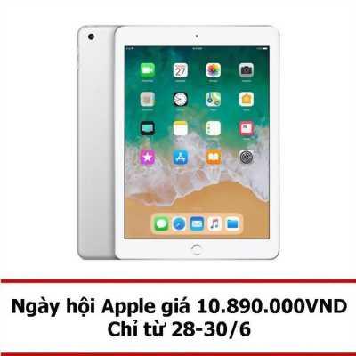 Apple Ipad 1 hàng xách tay nhật