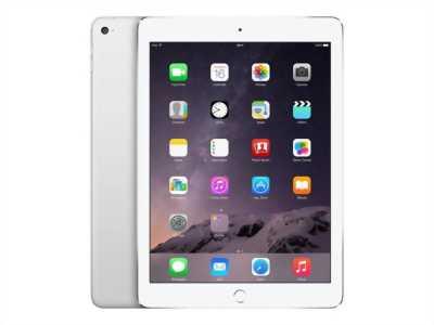 Apple Ipad Air 2 Bán hoặc giao lưu s8,a8 2018